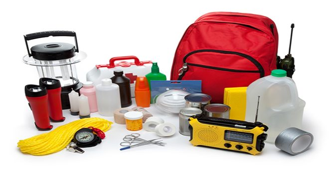Emergency Preparedness: Why You Need A Survival Kit For Your Family